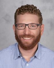 Brandon Seigel // CEO, WellnessWorks