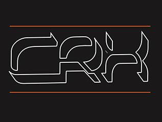 Design // Branding & LogoDesign