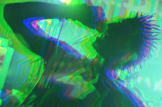 VIDEO // InstaLoopz